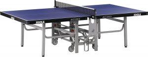 JOOLA Atlanta Olympic Table Tennis Table Review